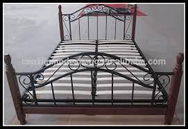 unique bed frames unique bed frames suppliers and manufacturers