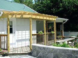 front porch ideas porch awning designs u2013 broma me