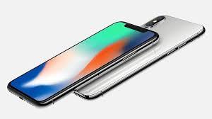 best iphone x deals macworld uk