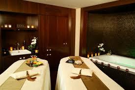 sofitel broadbeach luxury spa room images about spa ideas sofitel