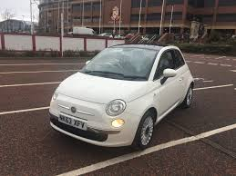used cars for sale in newcastle upon tyne tyne u0026 wear motors co uk