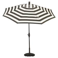 Deck Umbrella Replacement Canopy by Outdoor Sunbrella Market Umbrella Replacement Canopy Patio