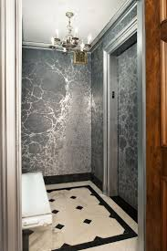 162 best paints stains walls images on pinterest interior paint a new lunaris smoke installation at park avenue candela by jordana jacobson marble