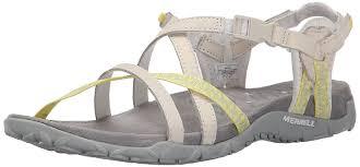 merrell women u0027s terran lattice ii sandal startling review