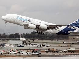 iranair has dropped the a380 from its historic airbus order
