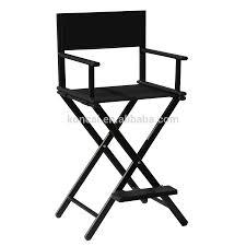 loading 120kg high quality fold up metal chair folding iron
