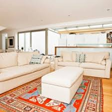 Area Rug Cleaning Toronto Your Rug Cleaning Toronto Carpet Cleaning 41 Advance