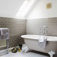 wall ideas for bathroom bathroom ideas designs and inspiration ideal home