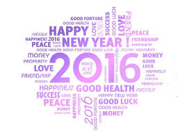 happy new year greetings 2016 for friends and family