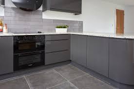 Johnson Kitchen Tiles - johnson tiles u2014 ceramic wall u0026 floor tiles