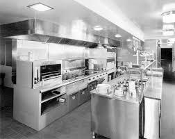 Kitchens Interior Design Kitchen Amazing Hotel Kitchens Interior Design For Home