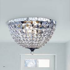 hamilton bay light fixtures hton bay light fixtures lovely elegant designs fm1001 chr 2 light