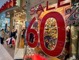 why some stores are vowing they won t start black friday sales