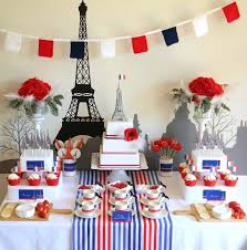 themed decorations party decoration ideas for birthday party decoration ideas