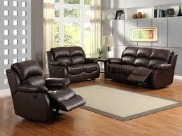 Chaise Lounge Leather Sofa by Chaise Lounge Leather Sofa Modern Recliner Mf Design Reclining