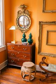 570 best home decor images on pinterest antique shops hunting