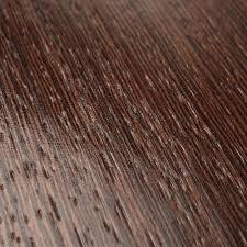 Wenge Laminate Flooring Wenge Pure Handmade Wenge Wood Iphone 6 Plus Case By Keyway