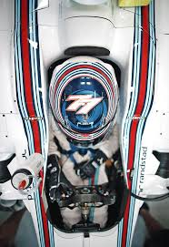 martini livery bmw 500 best martini racing colors images on pinterest martini