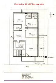 Home Plan Design According To Vastu Shastra 3 Home Plan As Per Vastu Home Lets Download House Ideas Free Plans