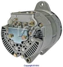 nations heavy duty truck alternator u0026 starter