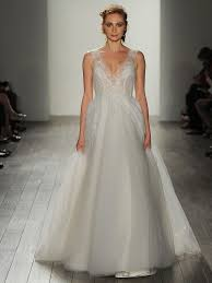 magical deco wedding dresses from best 25 ethereal wedding dress ideas on whimsical