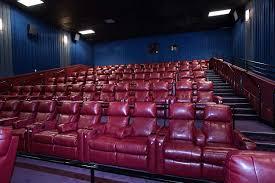 fargo movie theatre marcus theatres