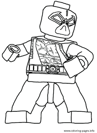 free printable coloring pages lego batman lego batman printable coloring pages free coloring pages trendy
