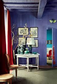 168 best lavande images on pinterest lavender live and colors