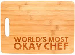 funny cutting boards cheap ocd chef cutting board find ocd chef cutting board deals on