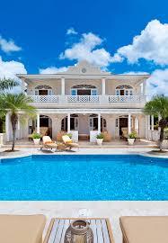 luxury villas staffa travel