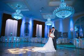 wedding halls in nj northern new jersey wedding venues reviews for 308 venues