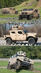 humvee replacement from the company that birthed the humvee here is am general u0027s