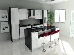 Kitchen Design Tool Online by Kitchen Cabinet Layout Tool U2013 Colorviewfinder Co