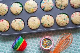 perfect birthday cupcakes good cook good cook