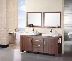 vessel sink vanities contemporary bathroom vanities and sink