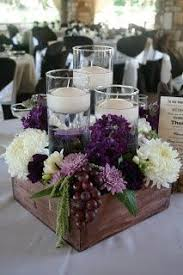 Lanterns With Flowers Centerpieces by Find Some Beautiful Antique Lanterns For Your Summer Wedding Here