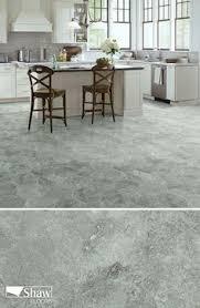 20 best shaw laminate flooring images on laminate