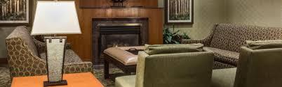 Living Room Sets Des Moines Ia Holiday Inn Hotel U0026 Suites Des Moines Northwest Hotel By Ihg