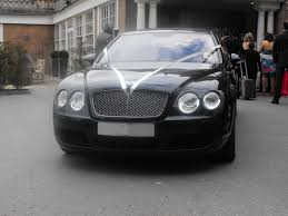 wedding bentley car hire elite entertainments elite entertainments