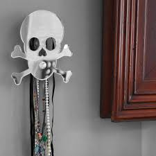 skull wall decoration walls decoration and wall decorations