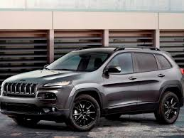jeep altitude for sale 2014 jeep altitude unveiled kelley blue book