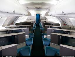 cathay pacific black friday deals 11 best cathay pacific friends images on pinterest flight