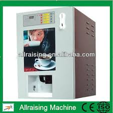 Table Top Vending Machine by Table Top Coffee Vending Machine Table Top Coffee Vending Machine