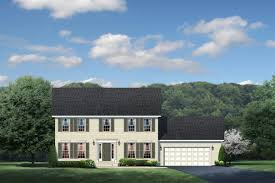 new savoy home model for sale at windmill meadows in williamsburg va