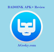 downloader apk badoink downloader apk version review