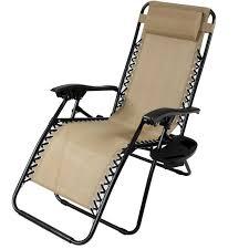 Reclining Gravity Chair Nebeker Reclining Zero Gravity Chair Reviews Joss