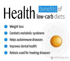 health benefits of a low carb diet celiac disease and gluten