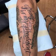 arcadia tattoo tattoo u0026 piercing shop fife washington