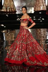 bridal collection indian bridal wear 2018 collection discount wedding dresses