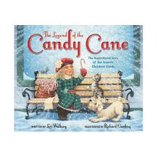 legend of the candy legend of the candy the inspirational story of our favorite